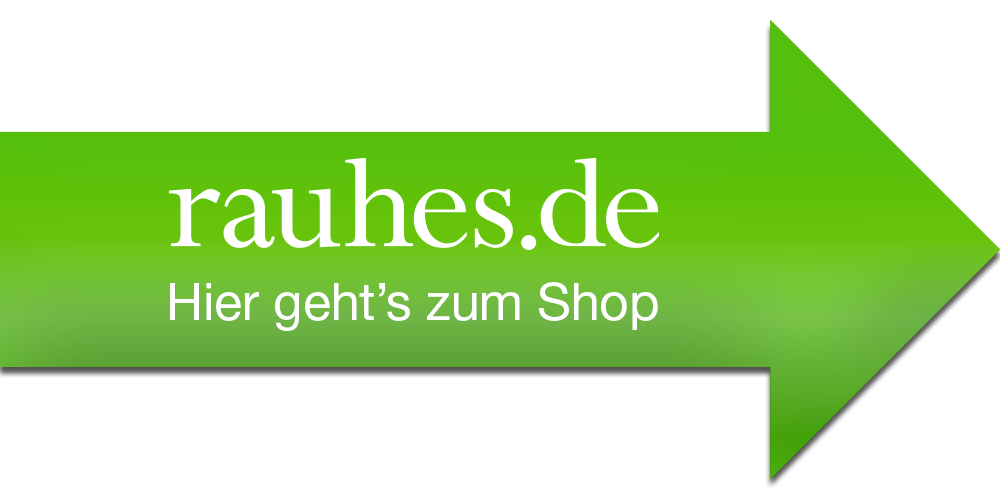 Rauhes Haus - Ihr Verlag und Online Shop für christliche Bücher und Geschenke